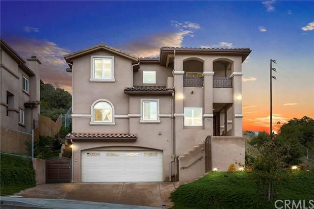 210 Shady Oak Road, San Diego, CA 92114 (#303007040) :: Yarbrough Group