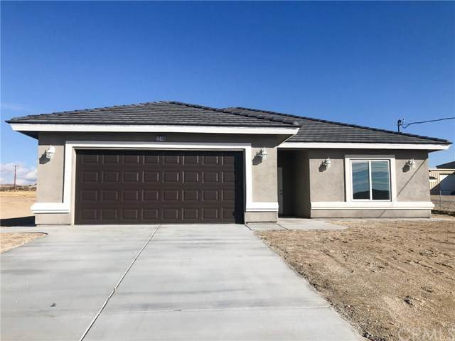 22489 Sweetpea Avenue, Victorville, CA 92368 (#303007236) :: Yarbrough Group