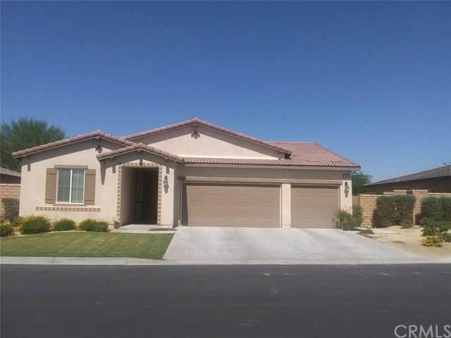 42249 Everest Drive, Indio, CA 92203 (#303007242) :: Tony J. Molina Real Estate