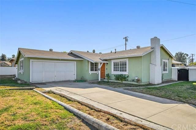 3530 La Ciotat Way, Riverside, CA 92501 (#303007248) :: Tony J. Molina Real Estate