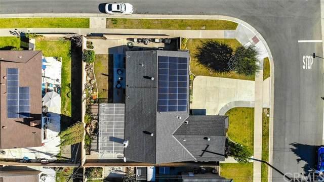 3213 E Locust Avenue, Orange, CA 92867 (#303007283) :: Tony J. Molina Real Estate