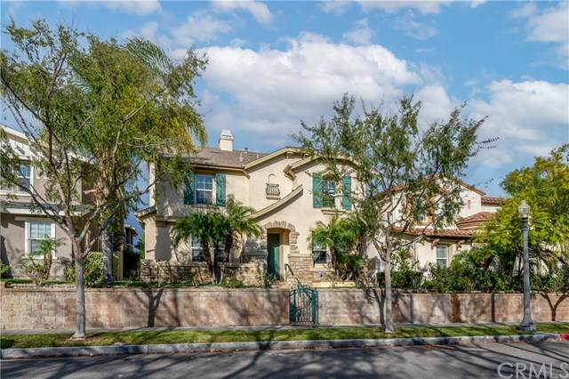 2011 Hetebrink Street, Fullerton, CA 92833 (#303007312) :: Tony J. Molina Real Estate