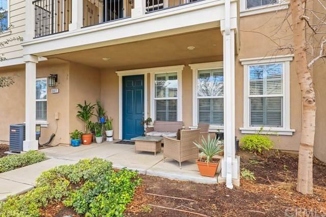 8441 Flight Avenue, Chino, CA 91708 (#303007347) :: Wannebo Real Estate Group