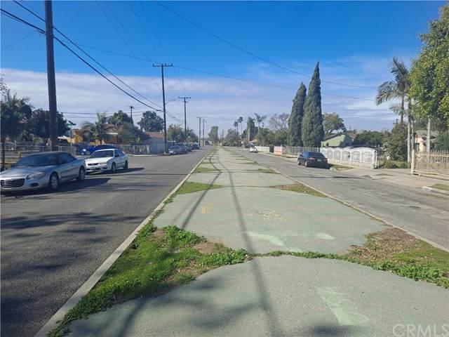 4108 E Mcmillan St., Compton, CA 90221 (#303007538) :: Compass