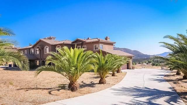 14749 Ur Lane, Jamul, CA 91935 (#303007668) :: San Diego Area Homes for Sale
