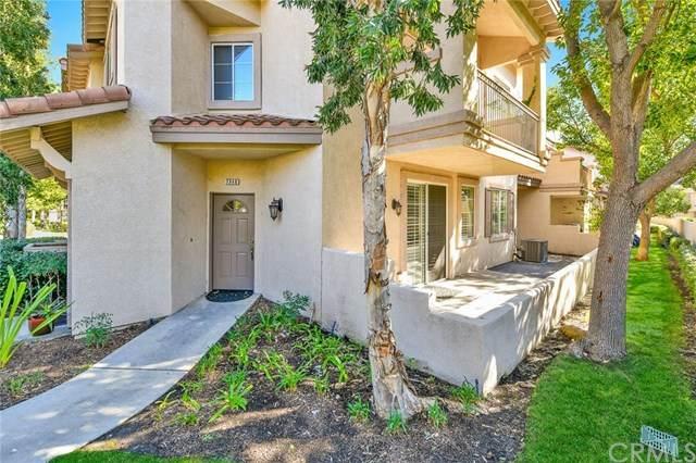 7946 E Horizon View Drive, Anaheim Hills, CA 92808 (#303007698) :: San Diego Area Homes for Sale