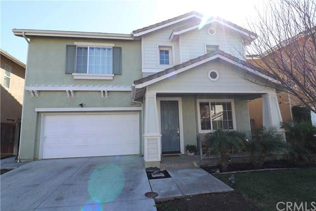 11224 Streamfield Court, Riverside, CA 92505 (#303007839) :: Solis Team Real Estate