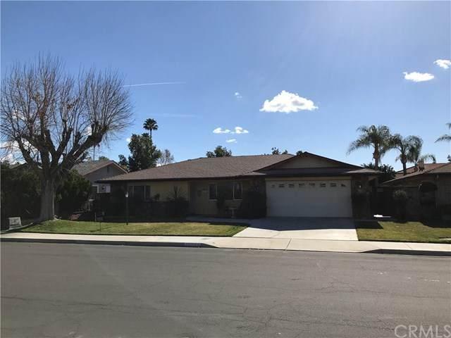 43197 Babcock Avenue, Hemet, CA 92544 (#303007906) :: Solis Team Real Estate