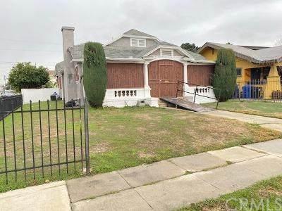 4239 Halldale Avenue - Photo 1