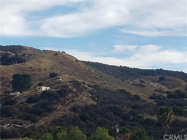 0 Reche Canyon Road/Kiessel - Photo 1