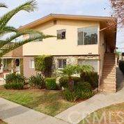 1637 E 3rd Street #5, Long Beach, CA 90802 (#303009469) :: San Diego Area Homes for Sale
