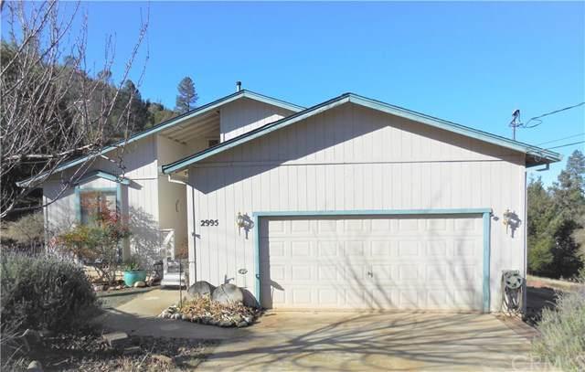 2995 Eastridge Drive - Photo 1