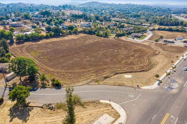 Bear Valley Pkwy - Photo 1