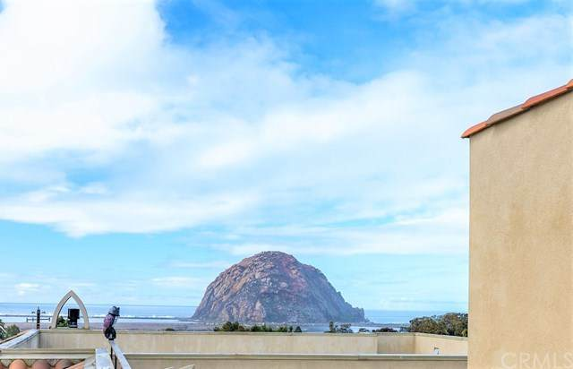 600 Morro Bay Boulevard - Photo 1
