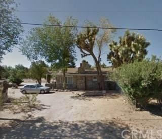 55847 Pueblo - Photo 1
