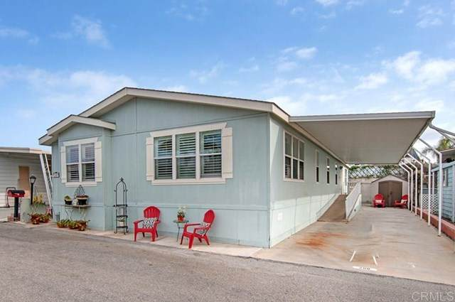 298 Picnic View, Oceanside, CA 92056 (#NDP2101077) :: The Marelly Group | Compass