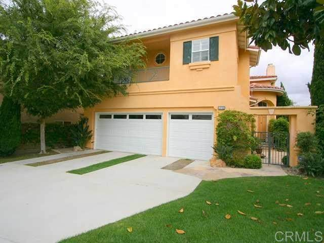 13725 Trento Place, San Diego, CA 92130 (#303010516) :: PURE Real Estate Group