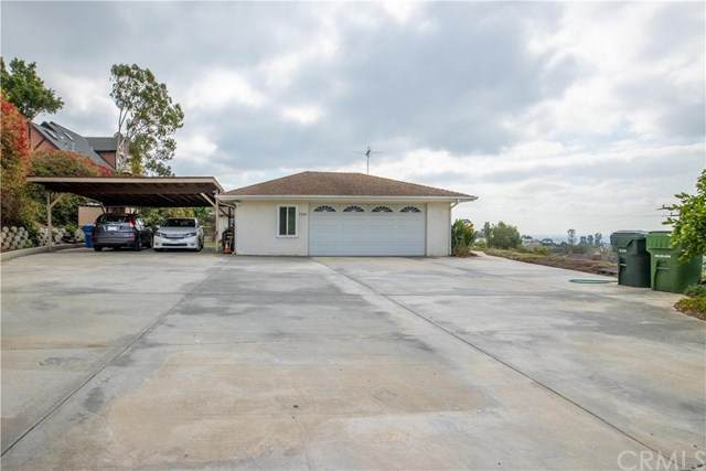 7220 Canyon Crest Road - Photo 1