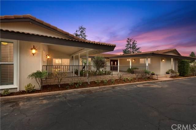 648 Los Altos Drive - Photo 1