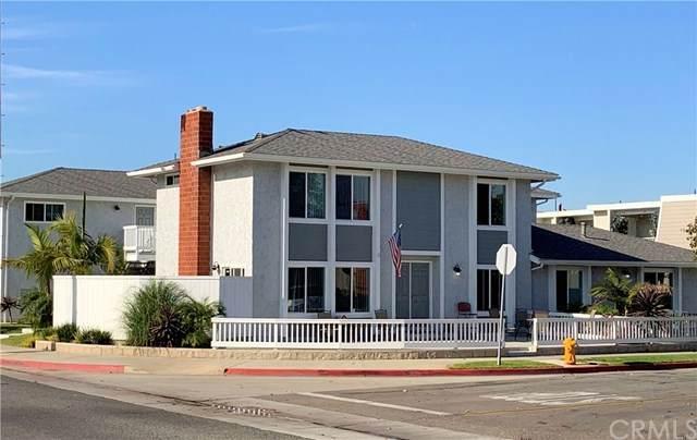 1703 California Street, Huntington Beach, CA 92648 (#OC21021645) :: Wannebo Real Estate Group