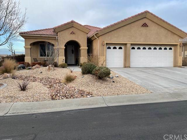 19540 Warman Court, Apple Valley, CA 92308 (#303011810) :: PURE Real Estate Group