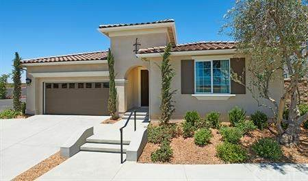 30802 Bloomfest Court - Photo 1