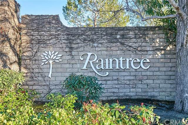 7316 Raintree - Photo 1