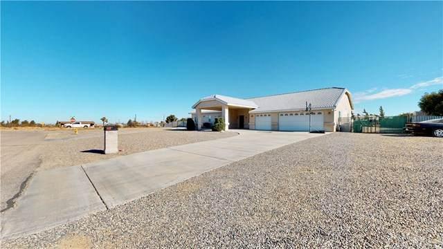 11279 Alta Mesa Road - Photo 1