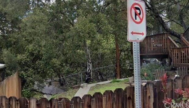 21325 W Las Pilas Road - Photo 1