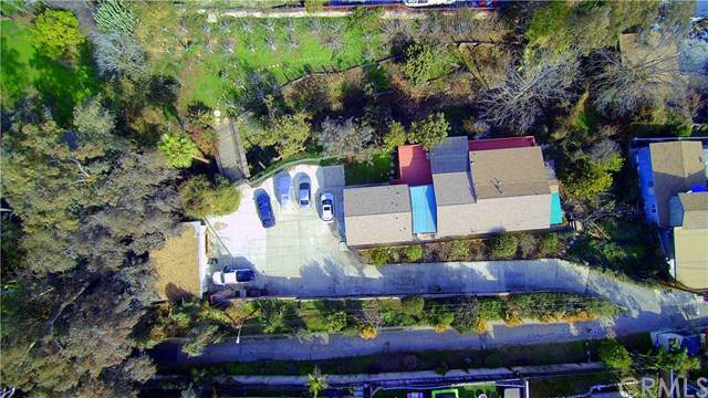1509 Delta Avenue, Rosemead, CA 91770 (#303013158) :: Compass