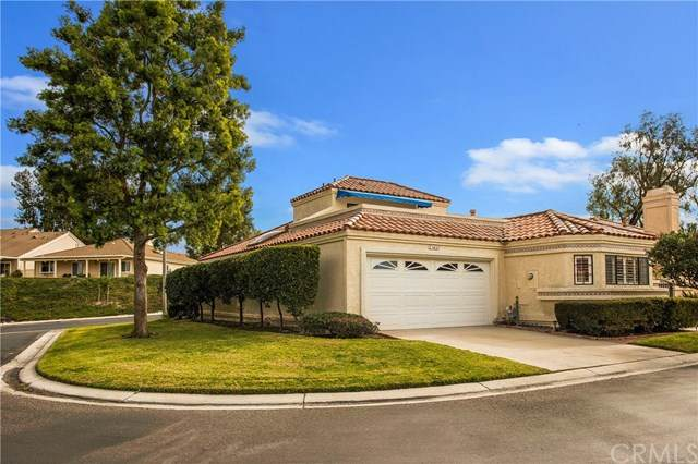 23437 El Greco, Mission Viejo, CA 92692 (#303013457) :: PURE Real Estate Group