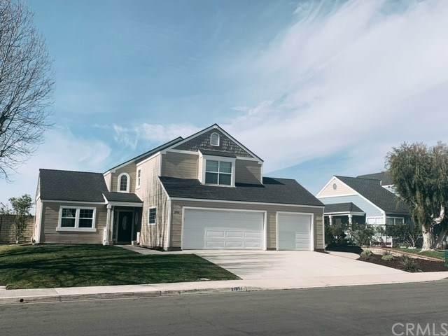 21951 Bellcroft Drive - Photo 1