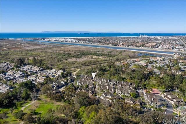 2051 Sea Cove Ln, Costa Mesa, CA 92627 (#303013647) :: San Diego Area Homes for Sale