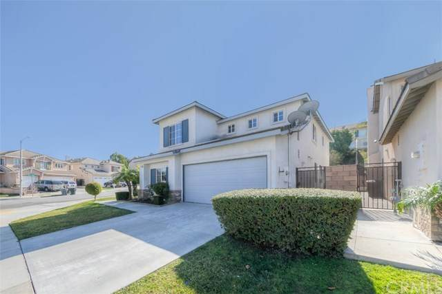 4615 Willow Bend Court - Photo 1