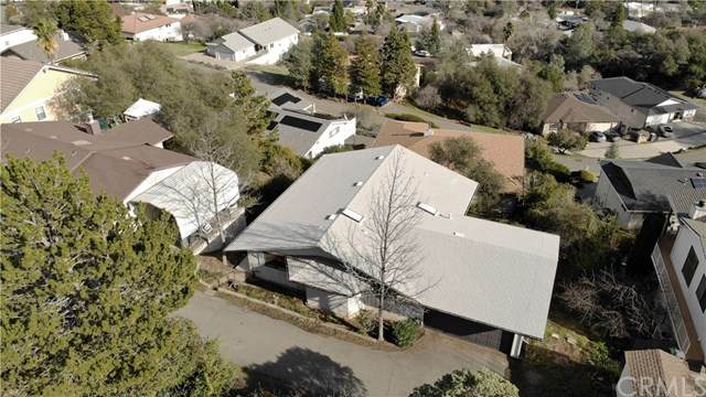 6363 Woodman Drive, Oroville, CA 95966 (#303013931) :: PURE Real Estate Group
