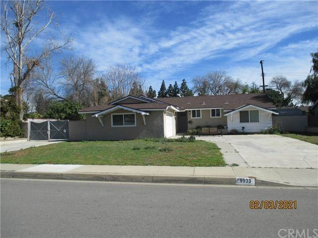 9933 Lindero Avenue, Montclair, CA 91763 (#303014066) :: Compass