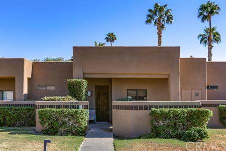 67833 N Portales Drive #247, Cathedral City, CA 92234 (#303014269) :: Compass