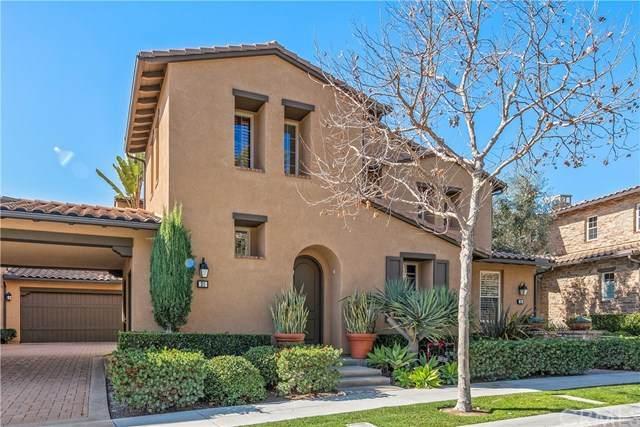31 Chianti, Ladera Ranch, CA 92694 (#303014629) :: PURE Real Estate Group