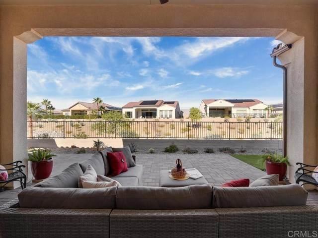 50 Cabernet, Rancho Mirage, CA 92270 (#303014743) :: Cay, Carly & Patrick | Keller Williams