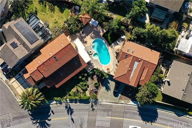 10900 La Flor Avenue, Fountain Valley, CA 92708 (#303014890) :: Carrie Filla & Associates