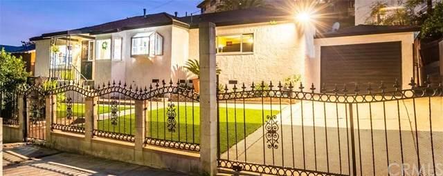 3341 Edloft Avenue, Los Angeles, CA 90032 (#303015169) :: Compass
