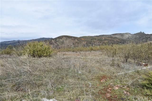 16559 Doe Trail - Photo 1
