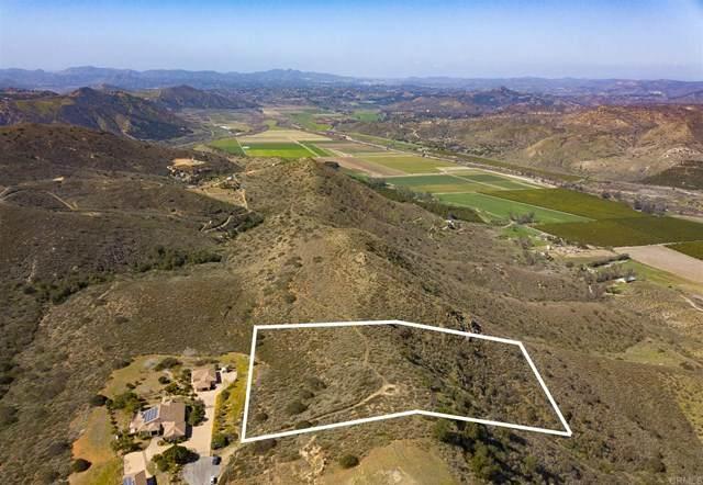 0 Vista Del Otero - Photo 1