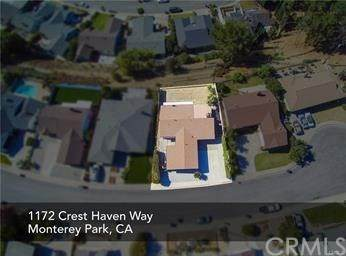1172 Crest Haven Way - Photo 1
