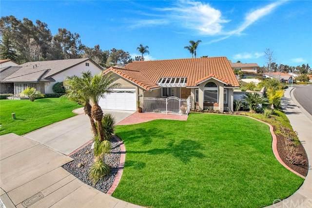 7529 E Autumn Hill Way, Orange, CA 92869 (#303016290) :: Cay, Carly & Patrick | Keller Williams