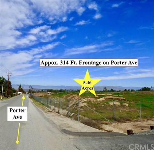 17520 Porter - Photo 1