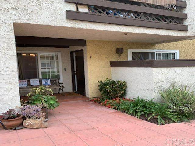 3422 Palm Ave, San Diego, CA 92154 (#303016499) :: San Diego Area Homes for Sale