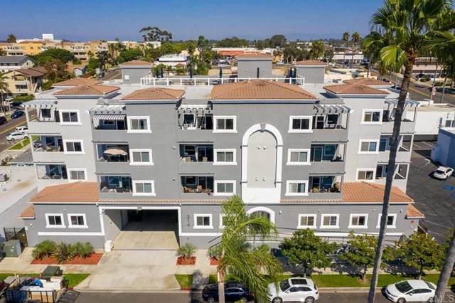 314 N Nevada Street, Oceanside, CA 92054 (#303016555) :: San Diego Area Homes for Sale