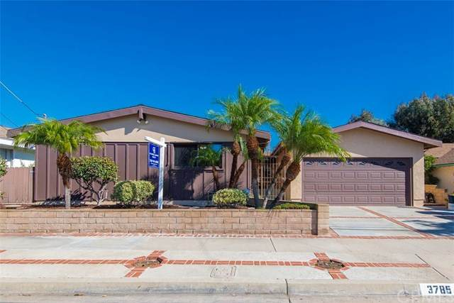 3785 Mount Everest Boulevard, Linda Vista, CA 92111 (#303016692) :: Yarbrough Group
