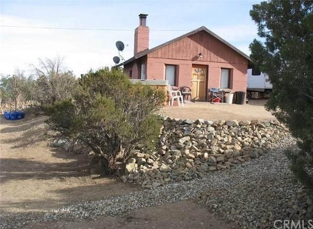 10780 Pinecrest Mesa Road - Photo 1